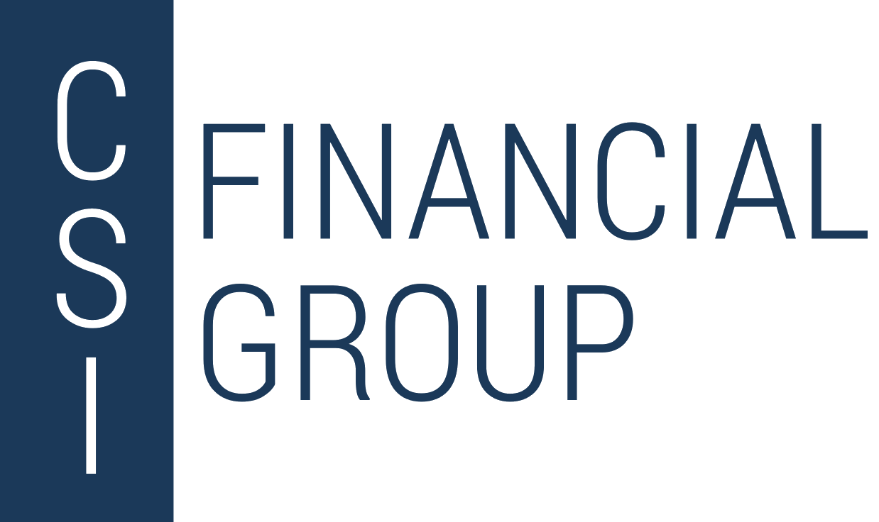 CSI Financial Group in Phoenix, AZ