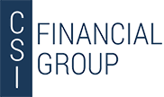 CSI Financial Group