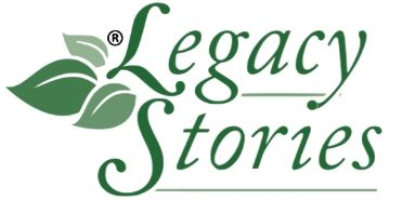 Legacy Stories