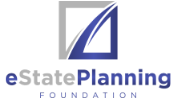 eState Planning Foundation for Financial Literacy